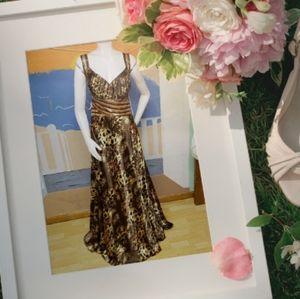 Special occasion Evening dress